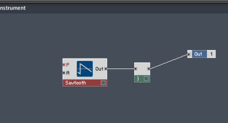 Download How To Activate Reaktor 5 Free Snowskin